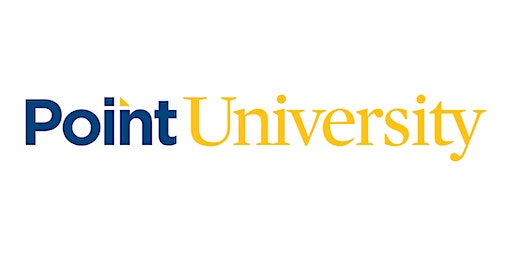 Point University - Student Workshop Reservation- Operation Launch!