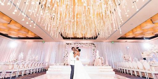Westin Wedding Experience