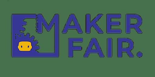 Maker Fair  2020
