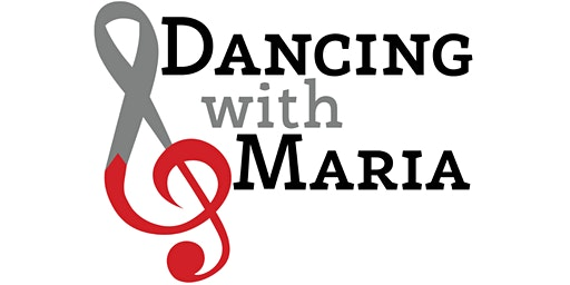 3nd Annual Dancing with Maria Fundraising Event