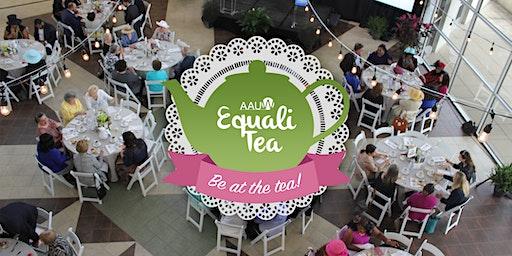Equali-TEA 2020