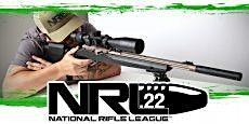 HHRP February NRL 22 MATCH