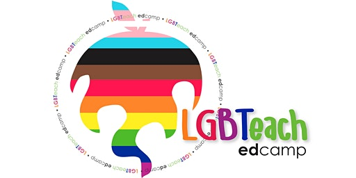 LGBTeach Edcamp
