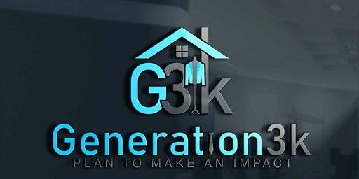 Generation 3K Launch and Reception