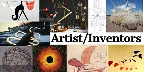 RIMOSA Friday Science and Art Series tickets