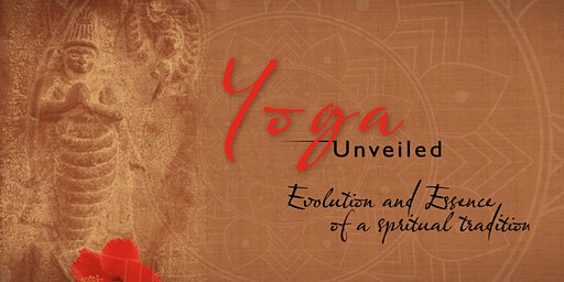 Spiritual Movie Night: Yoga Unveiled, Part 2