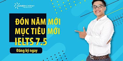 Học IELTS MIỄN PHÍ 100% tại Hà Nội