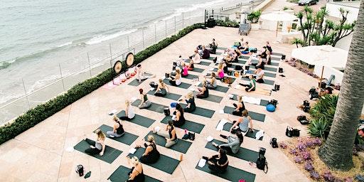 Sattva Soul 'Unlocking your Health' 2020