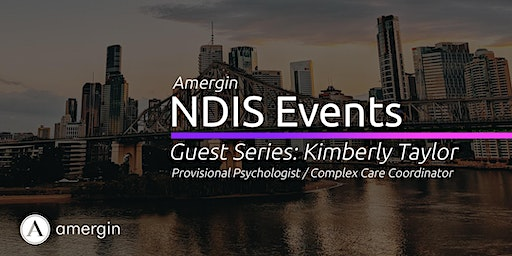 NDIS Support: How to Secure SIL and SDA for Participants with Complex Needs