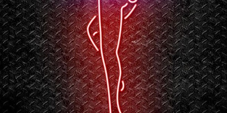 MBP Burlesque at The B-Side! tickets
