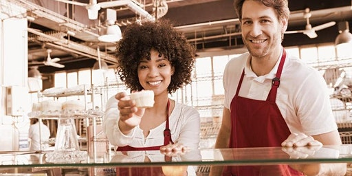 Hospitality360: Maroochydore, January: Build any cafe, bar, restaurant or fast food business better, starting right now! Half day intensive. The complete eight part overview. Business growth training. Get the fundamentals right. Its the little things that