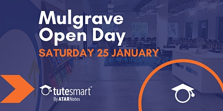 ATAR Notes Open Day | Mulgrave Centre | Saturday 25 January 2020 tickets