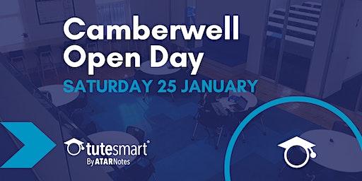 ATAR Notes Open Day | Camberwell Centre | Saturday 25 January 2020