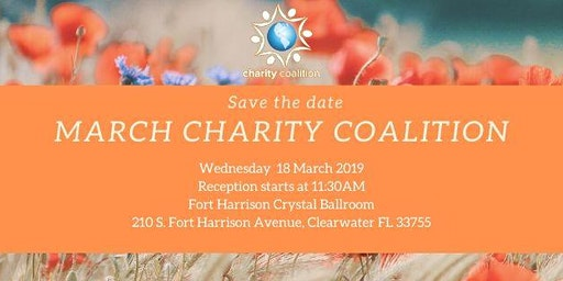 March Charity Coalition
