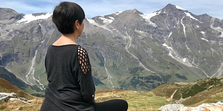 Mindfulness One-Day  Course (Retreat) - Feb 23 tickets