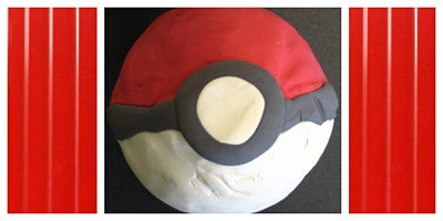Positively Pokémon Workshop (5-12 Years)