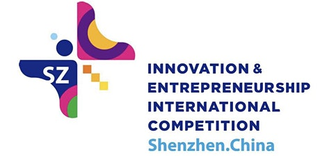 Madrid Info Session I: 2020 China - Spain Startup Competition (Shenzhen) entradas