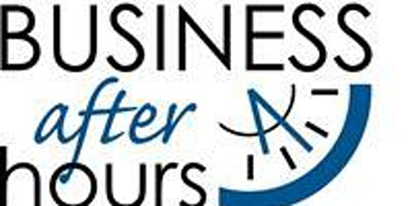 January BAH - Hosted by the Mosman Chamber of Commerce tickets