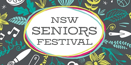 Kogarah West Seniors Open Day tickets