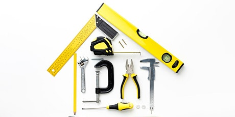 Tenancy Law: Repairs and Maintenance	- HALF DAY Course tickets