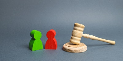 Tenancy Law: Appealing a Court Decision in Tenancy Matters -HALF DAY Course