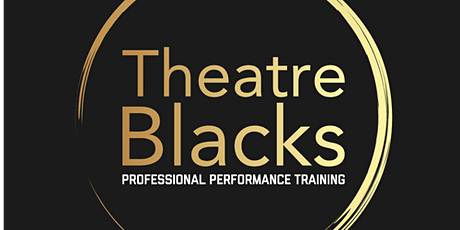 RIOT - Theatre Blacks Term 2 Showcase tickets