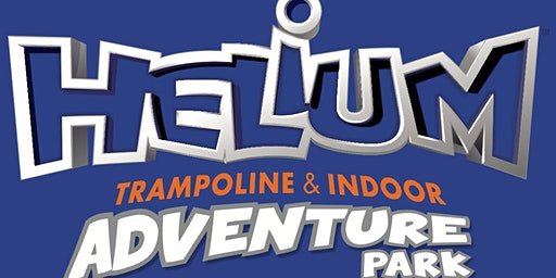 Helium Trampoline & Indoor Adventure Park Autism Society SE WI Member Night