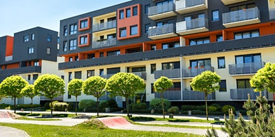 Tenancy Law: Advocating for Public Housing Tenants – HALF DAY Course