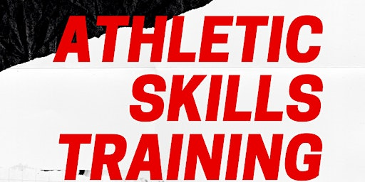 Lincoln County Athletic Skills Training