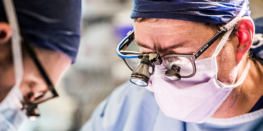 Head and Neck Reconstruction  Course