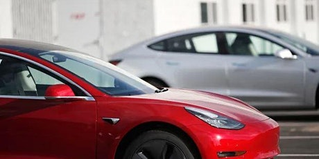 Electric Vehicles - What You Need To Know Living in an Apartment tickets