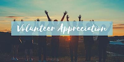 Chapel+Volunteer+Appreciation