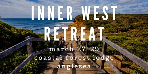 Inner West Church Retreat 2020