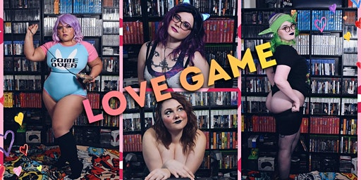 Love Game, a variety show