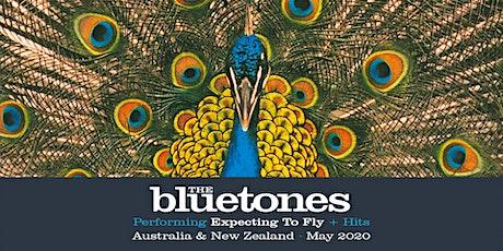 The Bluetones tickets