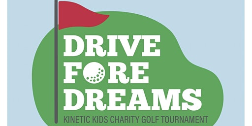Drive Fore Dreams