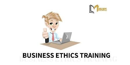 Business Ethics 1 Day Training in Christchurch