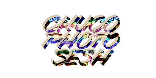 Chuco Photo Sesh