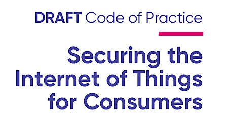 Contribute your views on Australia's Code of Practice - Perth tickets