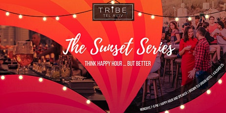 The Sunset Series  tickets