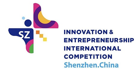 Madrid Info Session IV: 2020 China - Spain Startup Competition (Shenzhen) boletos