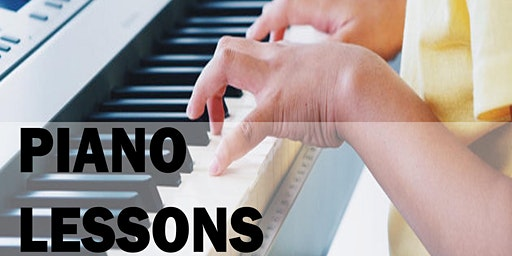 12 Sessions of Piano Lesson (Music Lesson)