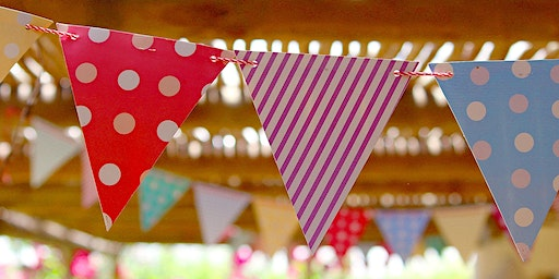 How to host a low-waste birthday party for kids