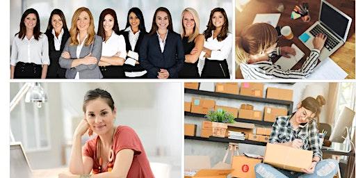 Celebrating Hills Multicultural Women in Business