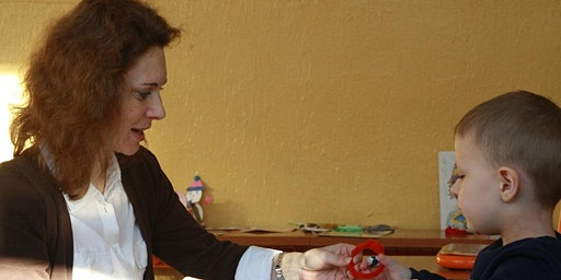 University of Nottingham PGCEi Webinar Jordan - Meet University Professor