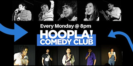 FREE STANDUP COMEDY IN LONDON BRIDGE - SPECIAL HEADLINER - PHIL KAY tickets