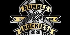 RUMBLE IN THE ROCKIES 2020