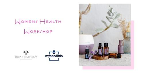 Women's Health Essentials
