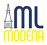 ML Modena logo
