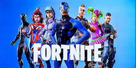 Free Weekend Game Design with Unreal Engine & Fortnite Near Roppongi, Tokyo tickets
